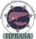 HPBASA logo