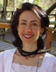 Dr Ines Buccimazza
