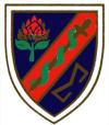 srs_logo