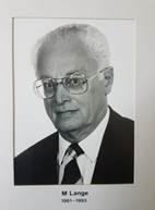 dr-myron-lange
